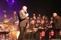 4-Tom-Band