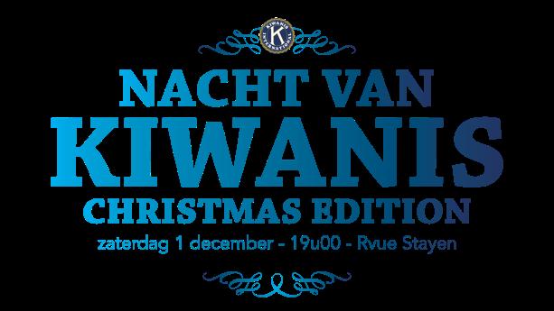 Kiwanis-Facebook